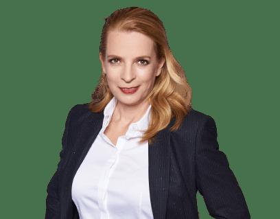 Nicole Y. Jodeleit - NY digital