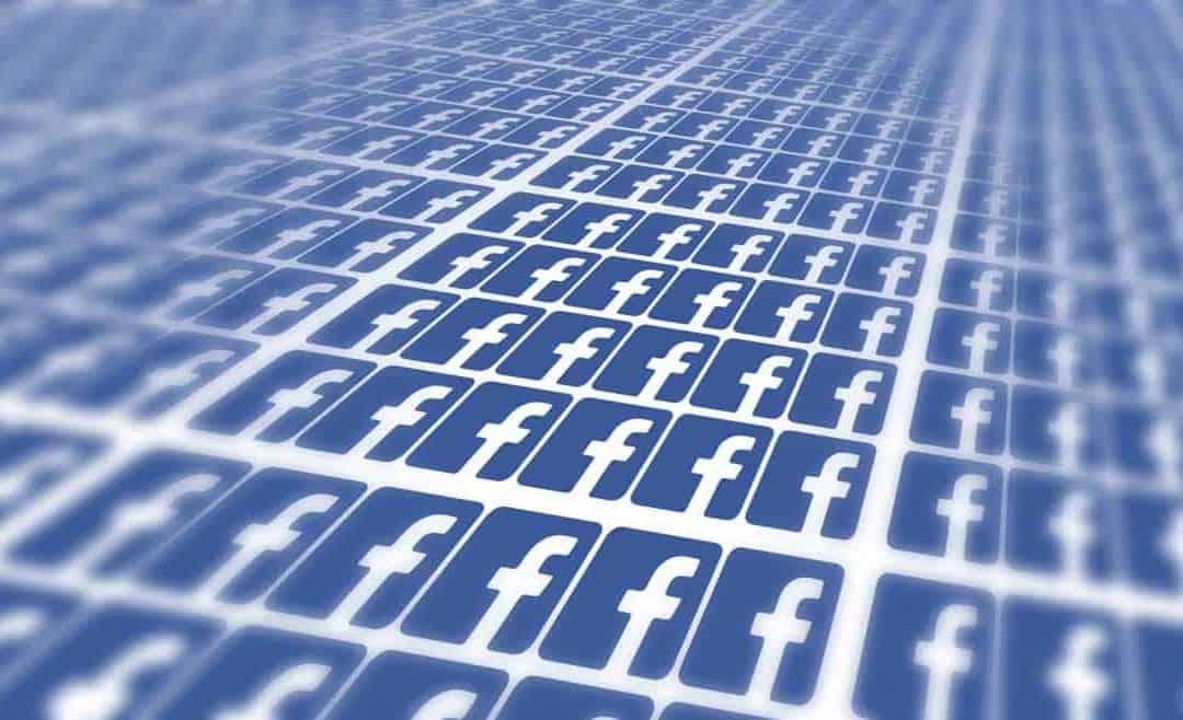 Facebook Domainbestätigung – wie geht das?
