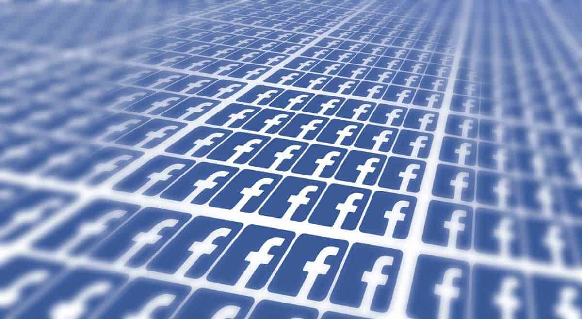 Facebook Domainbestätigung