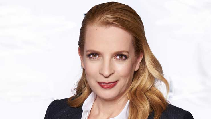 Nicole Y. Jodeleit, NYdigital
