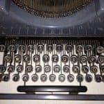 Blogger-Relations - Grundsätze für die Mikrozielgruppenansprache von achtung!